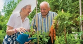 richview-manor-gardening