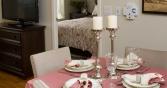 richview-manor-kitchenette