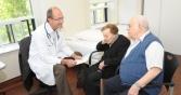richview-manor-health-care