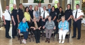 richview-manor-residents-and-administration