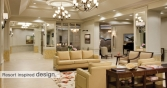 richview-manor-lobby