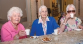 richview-manor-retirement-living-vaughan