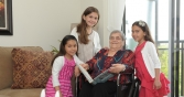 richview-manor-assisted-living-vaughan