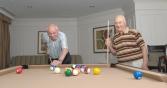 richview-manor-billiards-room