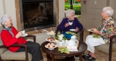 richview-manor-senior-residents-meetings