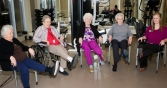richview-manor-nursing-care