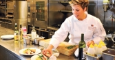richview-manor-kitchen-chef