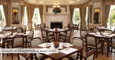 richview-manor-rooms