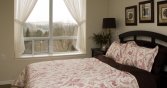 richview-manor-bedrooms