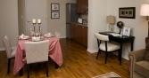 richview-manor-mini-kitchenette