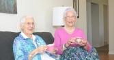 richview-manor-having-tea