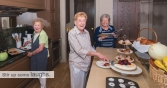 richview-manor-retirement-home