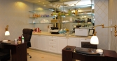 richview-manor-hairdressing-and-nail-salons-