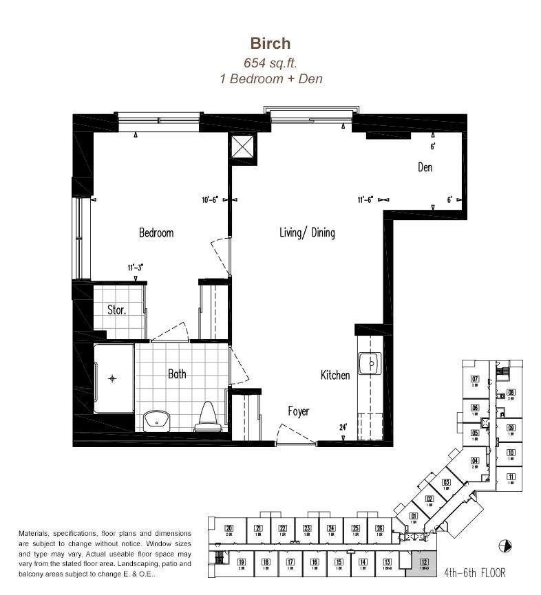 Birch_Floorplan