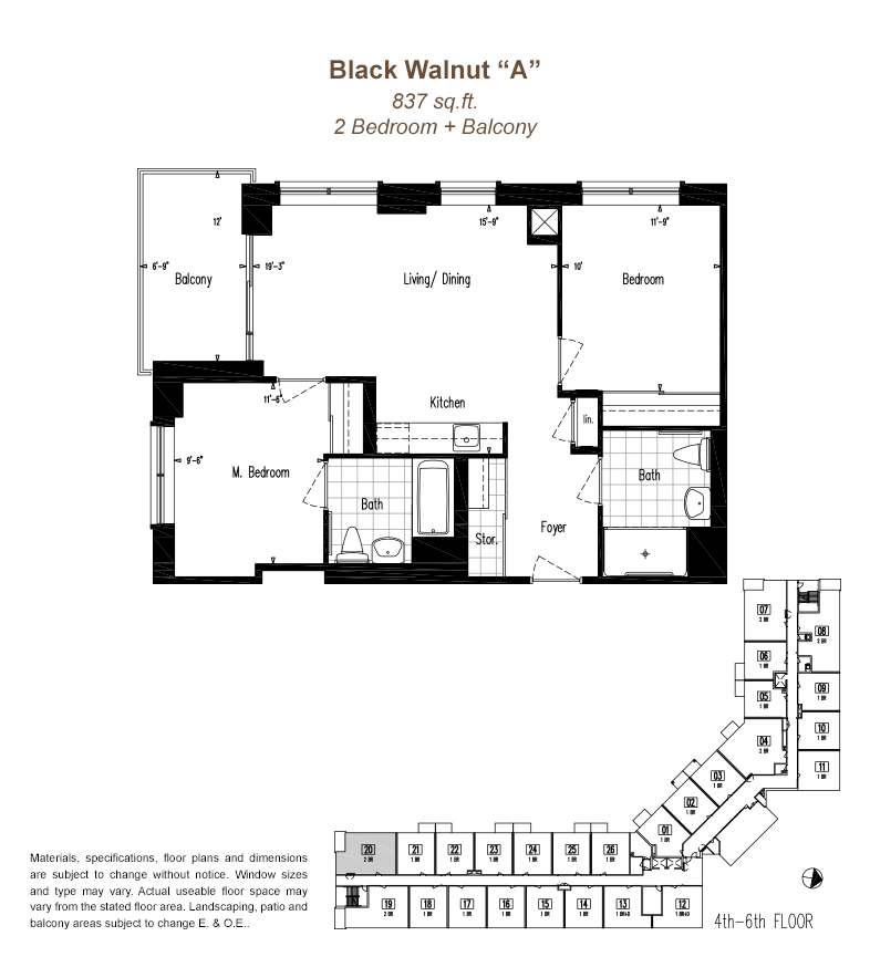 BlackWalnut_Floorplan