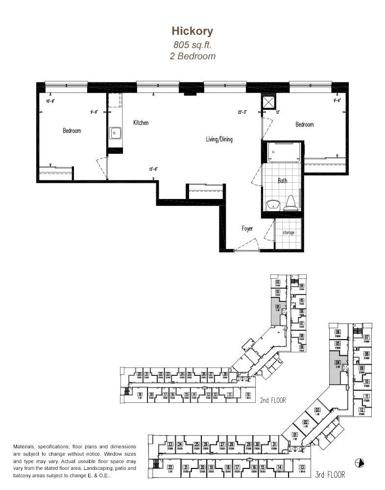 Hickory_Floorplan