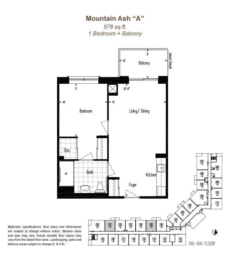 MountainAshA_Floorplan