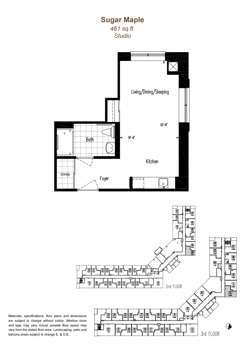 SugarMaple_Floorplan